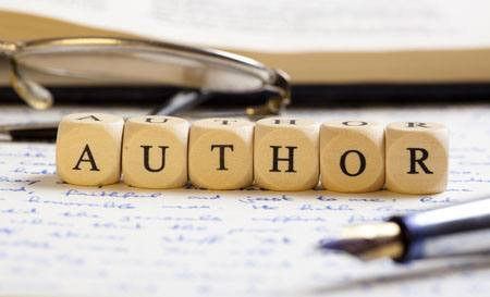 Creative Writing & Publishing